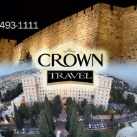 Luxury Travel to Israel