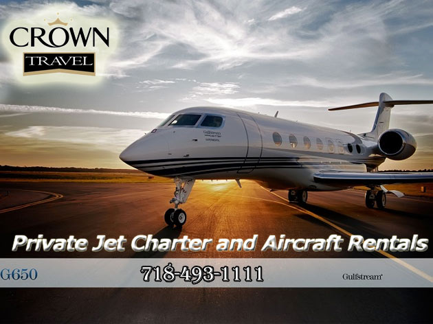 Private Jet Rentals 2017  Ototrends